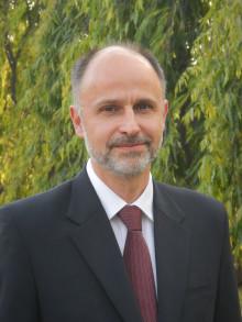 Region Uppsala tillsätter forsknings- och innovationsdirektör