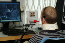 Aspire calls on MEPs and candidates to commit to supporting the European Accessibility Act
