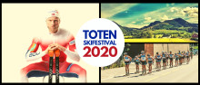 Klart for Toten Skifestival 2020!