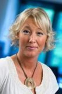 Ann-Christine Almbjerg