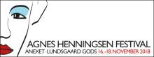 Tæsk til alle: Rapperen Nikoline modtager Agnes Henningsen Prisen 2018