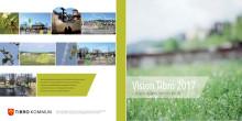Tibros framtidsvision, Vision Tibro 2017