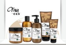 Oliva Earth – en Fairtrademärkt hudvårdsserie från CCS
