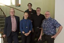 Östergötlands museum startar ett stort förnyelsearbete