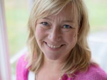 Blissum i Härnösand startar onlineutbildning för företagande på egna villkor