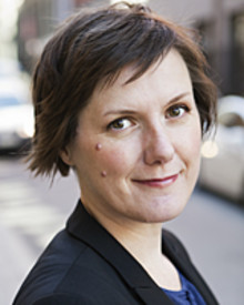 Åsa Drakenberg
