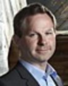 Svend Peter Vestergaard