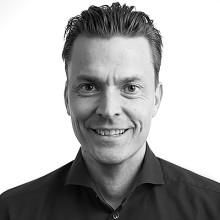 Henrik Grankvist