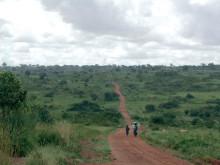 Grontmijs och Sidas utbildning ger el i utvecklingsländer