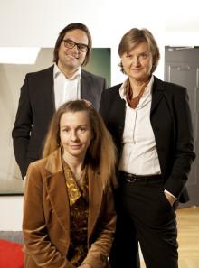 Dalaföretag sitter med i juryn som utser Årets Hållbara Butik