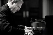 GSO och Marc-André Hamelin inviger konserthusets nya flygel