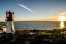 Reiseland Norwegen: Nachhaltigkeits-Zertifizierung für fünf neue Destinationen