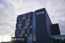 Eniigs køb af HMN Naturgas er en realitet