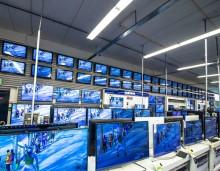 Jopa miljoona televisiota vaarassa pimentyä – näin tarkistat, onko laitteesi valmis uuteen TV-mullistukseen