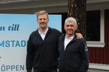 Swecamp Bomstadbaden investerar för framtiden