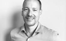 Jens Thystrup Business Developer
