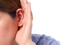 FDA godkänner cochleaimplantat vid ensidig dövhet!