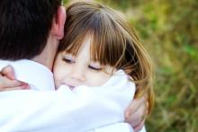 – Aksept og tilhørighet gir godt språk