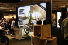 Retail Experience Live satsar vidare på att bli hela handelns mötesplats