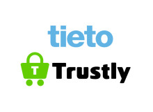Trustly partners with Emric, part of Tieto