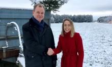 Regionalt fibersamarbete i östra Småland