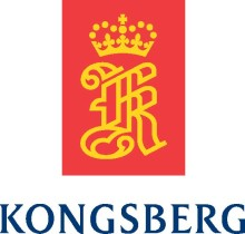 Kongsberg Maritime: ​BOURBON and Kongsberg Maritime strengthen their collaboration in digital solutions for next generation connected vessels