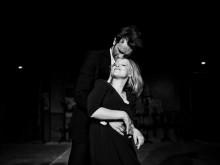 Cold War och Capharnaüm prisvinnare i Cannes i kväll