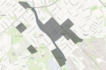 Karta: LOV 3
