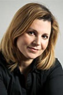 Andrea Prander