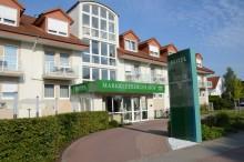 Aktionstag am 29. September 2014: Genuss & Kulinarik im Hotel Markkleeberger Hof