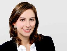 Katharina Bartsch