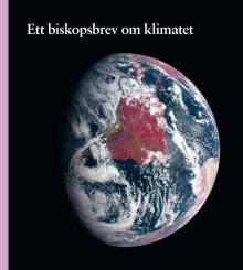 Ett biskopsbrev om klimatet