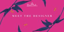 Meet the Designer - Ambiente 2020