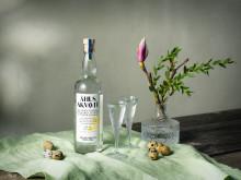 Åhus Akvavit presenterar påskens drinkar