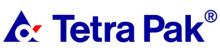 Tetra Pak tog guld för bästa SAP-projekt i Norden och Baltikum 2016