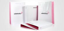 Widerlöv & Co väljer Avisera som leverantör av bärkassar och presentationsmaterial