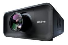 Christie LHD700 und LX700 aufgestockt