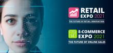Nu lanseras Retail Expo och e-Commerce Expo - en ny aktuell mötesplats som samlar hela handeln