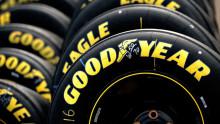 Goodyear ilmoittaa paluusta Le Mansin 24 tunnin ajoon ja FIA:n kestävyysajon maailmanmestaruussarjaan