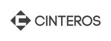 Microsoft Dynamics CRM får nytt fokus i Göteborgsregionen