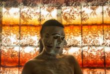 Göteborgs konstmuseum startar hösten med att lägga krokben för samtiden