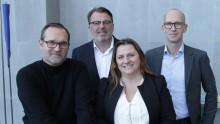 Vi introducerar OnDosis - ett nytt life science-företag