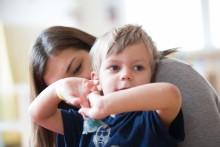 Stort intresse för utbildning som ger barnskötare rätt behörighet