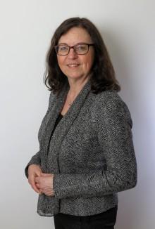 Eva-Lena Jonsson