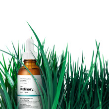 The Ordinary Multi-Peptid Serum for  Hair Density