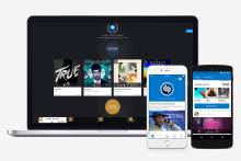 Shazam Unveils New Music Content, Discovery, and In-App Listening Experience