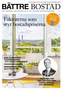 Bättre Bostad Stockholm nr 3 pdf