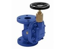Global Marine Actuators and Valves Market Report, History and Forecast 2013-2025, Breakdown Data by Manufacturers, Key Regions, Types and Application