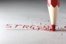 Navigér uden om stress
