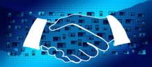 Peab väljer Unit4 Business World för sin ekonomihantering i bygg- och anläggningsverksamheterna